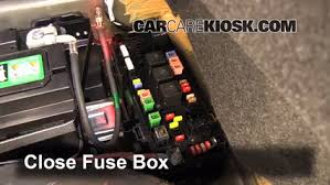 interior fuse box location 2006 2010 dodge charger 2008 dodge interior fuse box location 2006 2010 dodge charger 2008 dodge charger se 2 7l v6