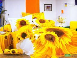 yellow queen bedding. Beautiful Yellow Sunflower Bedding Sets Queen Bedspread Yellow Doona Duvet Cover Bed In A  Bag King Size Sheets Bedsheet Linen Floral Big Flower 100 Cotton Duvets  With S