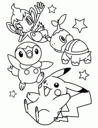 How To Draw Pokemon Shadow Mewtwo Stepstep Youtube Within