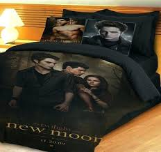 twilight bed set twilight bedding set twilight saga bedding set twilight bed set win s bedding twilight bed