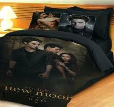 twilight bed set twilight bedding set twilight saga bedding set twilight bed set win s bedding twilight bed set