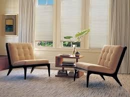 Small Picture Home Decor Furniture Furniture Design Ideas