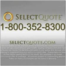 Select Quote Life Insurance Awesome Select Quote Term Life Insurance Quotes BETTER FUTURE