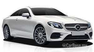 Horrible experience do not even bother i warn you!! Mercedes Benz E Class Coupe C238 2017 Exterior Image In Malaysia Reviews Specs Prices Carbase My