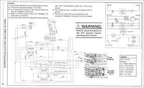 furnace fan limit switch wiring diagram beautiful intertherm Honeywell R8184M1051 Wiring-Diagram furnace fan limit switch wiring diagram beautiful intertherm electric furnace wiring diagram