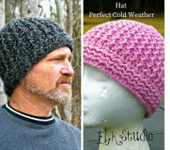 Free Crochet Hat Pattern Classy Free Crochet Hat Patterns Archives Knit And Crochet Daily