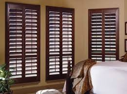 Real Wood Vs Faux WoodReal Wood Window Blinds