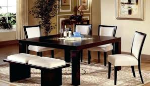 smart office interiors. Contemporary Centerpiece For Dining Room Table Dg Modern Smart Office Interiors