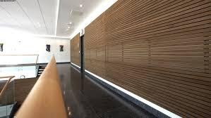 scintillating interior wood walls ideas best idea home design interior wall covering ideas