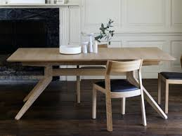 expanding dining table case furniture cross extending diy extendable plans .