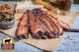 angry texan brisket rub certified angus beef recipes angus beef at its best
