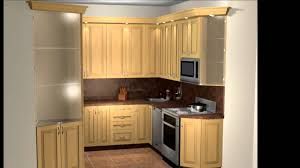 Nice Kitchen Wow Free Nice Kitchen Decorating How To Decorate A Kitchen Youtube