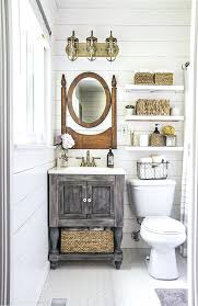 country bathroom ideas for small bathrooms. Country Bathroom Ideas Photo Gallery Best Small Bathrooms On Rustic Vanities . For E