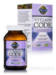 garden of life vitamin code raw prenatal. Fine Raw And Garden Of Life Vitamin Code Raw Prenatal F