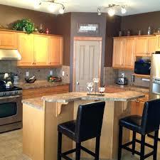 paint colors for kitchen walls best kitchen wall colors ideas on kitchen paint lovable best kitchen