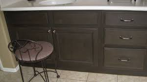 great furniture style vanity with crystal knobs within bathroom cabinet knobs prepare the how to change cabinet hardware decor and the dog for bathroom cabinet hardware gt cabinet pulls