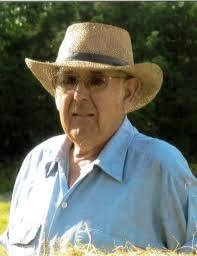 Arnold Wayne Fields Obituary - Visitation & Funeral Information