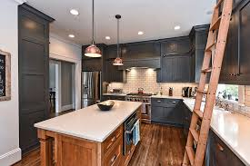 Kitchen And Bathroom Remodeling Charlotte NC Hopedale Builders New Bathroom Remodeling Charlotte Nc
