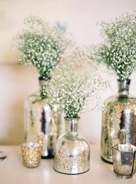 vases design pictures impressive plant small glass bulk with white bouquet flowers stainless steel decoration