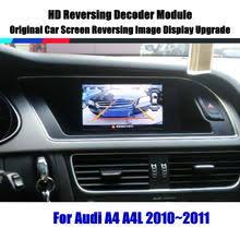 screen for <b>audi a4</b>