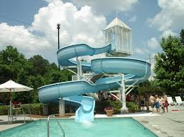 beautiful pools with slides. Contemporary Beautiful Beautiful 29 Home Swimming Pools With Slides On FileWater Slide And Pool A