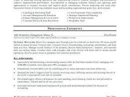 Office Manager Resume Objective | Nfcnbarroom.com