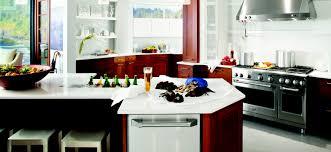 Kitchen Appliance Shop Manteo Furniture Appliance Ge Appliances Outer Banks Nc