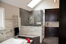 Small Picture How Much Does NJ Bathroom Remodeling Cost Design Build Pros