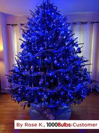 Blue Wide Angle Led Christmas Lights Pin On Led Christmas Lights