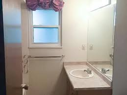 Bathroom Remodeling Richmond Top To Bottom Construction Vancouver Home Renovation
