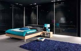 Modern Bedrooms For Girls Ultra Modern Bedrooms For Girls Shoisecom