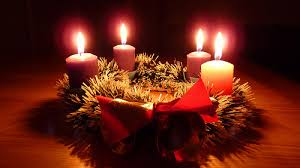 advent episcopal relief and development gifts for life