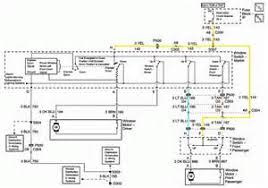 2001 montana wiring diagram 2001 wiring diagrams online