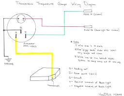auto meter tach wiring diagram wires wiring diagram show auto meter tach wiring wiring diagram basic auto meter tach wiring diagram wires