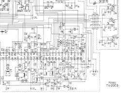 lg colour tv circuit diagram pdf lg image wiring lg tv circuit diagram pdf smartdraw diagrams on lg colour tv circuit diagram pdf