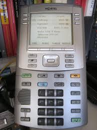nortel 1150 ip telephone jpg
