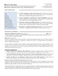 Client Service Resume Marketing Manager Resume