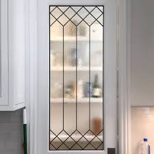large size of divine pattern geometric classic design leaded glass pantry doorstained glass legacy glass