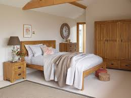 How To Arrange Bedroom Furniture And Maximise Space Amazing Bedroom Oak Furniture