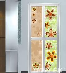 aluminium bathroom door malaysia. bifold aluminium door. nl toilet doors by innovations interior design ipoh bathroom door malaysia y
