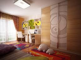 Kids Modern Bedroom Furniture Kids Bedroom Furniture Sets With Modern Wooden Wardrobe Designs