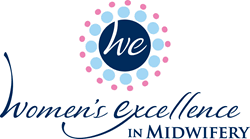 How To Develop A Birth Plan Womens Excellence In Midwifery Of West Bloomfield Offers