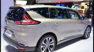 2018 renault suv.  Renault 2018 Renault Espace 7Seater SUV Launch India Expected Detailed Publish On   17 October 2017 Inside Renault Suv O
