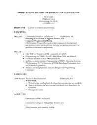 Best Dissertation Abstract Writers Website Gb Homework Help For