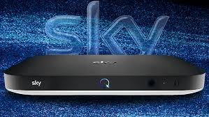 Sky Q Remote Not Working No Red Light Sky Tv Update All The New Features Coming To Revolutionise