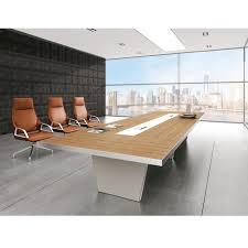 Boardroom Table Designs China Manufacture Modern Conference Table Room Furniture Modern Office Meeting Table Buy Modern Office Meeting Table Conference Room