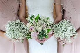 Bouquets by Louise Avery Flowers   Wedding flowers summer, Summer wedding  bouquets, Flower bouquet wedding
