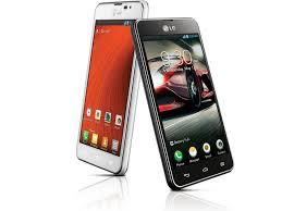 LG stellt Optimus F7 und Optimus F5 ...