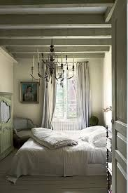 Bedroom Inspiration Farrow Ball Fascinating Interior Design Of Bedrooms Set Painting