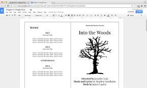 book template doc google doc book template filename portsmou thnowand then
